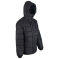 Snugpak Ebony Jacket (Black)  - Thumbnail 02