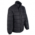 Snugpak Ebony Jacket (Black)  - Thumbnail 01<