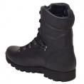 Altberg Tabbing Boot (Black) - Thumbnail 03