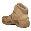 Lowa Zephyr Mid TF Desert Boots - Thumbnail 03