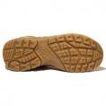 Lowa Zephyr Mid TF Desert Boots - Thumbnail 04