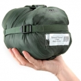 Snugpak Special Forces 1 - Thumbnail 04 - Camouflage Store
