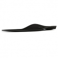 Superfeet Black Insole - Thumbnail 02 - Camouflage Store