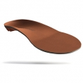 Superfeet Copper Insole - Thumbnail 04 - Camouflage Store