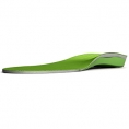 Superfeet Green Insole - Thumbnail 02 - Camouflage Store
