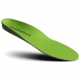 Superfeet Green Insole - Thumbnail 01 - Camouflage Store