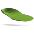 Superfeet Green Insole - Thumbnail 04 - Camouflage Store