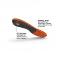 SuperFeet Trailblazer Comfort - Thumbnail 02