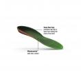 SuperFeet Trailblazer Comfort - Thumbnail 03